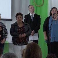 El Concejo pedirá al gobierno provincial que no cierre la escuela 34