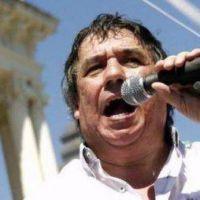 """Fesimubo, organización sindical de los municipales, hace más """"pie"""" en Trenque Lauquen"""