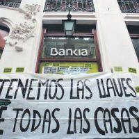 España investigará el rescate bancario