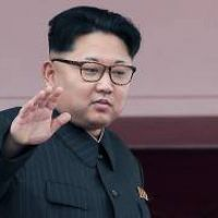 Piden ayuda a Interpol por los sospechosos del crimen de Kim Jong-nam