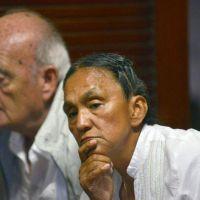 Corrupción en Jujuy: Milagro Sala conoció nuevas imputaciones en su contra