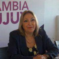 """""""Necesitamos saber quién perjudicó a Jujuy, hablamos de miles de millones de pesos"""""""
