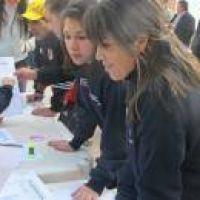 Una diputada tucumana busca que la Justicia garantice la paritaria nacional docente