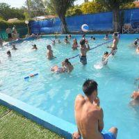 Infierno en la Tierra: San Luis entre las más calurosas del país