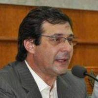 "Rubén Uñac: ""Yo no hubiera firmado, son medidas extremas"""