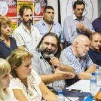 Los docentes rechazaron aumento salarial y no iniciarán las clases