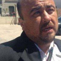 Acusan a Beder Herrera de haber acordado con radicales para enfrentar al paredismo