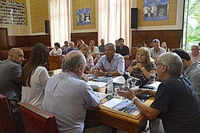 Buscan crear un consejo municipal de Derechos del Usuario y el Consumidor