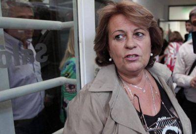 """Petrocini: """"La propuesta de $150 por mes está lejos de la realidad"""""""