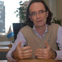 Córdoba colocó deuda por u$s 510 millones en el mercado externo