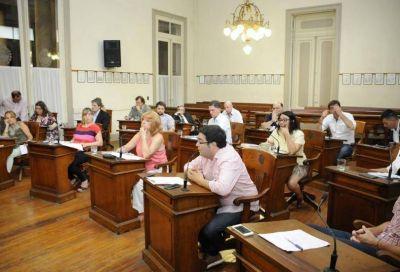 Objetaron que las subas de alquileres y contratos que renueva el Municipio duplican la inflación estimada