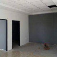 Proyecto de seguridad: 514 cámaras nuevas y un renovado Centro de Monitoreo