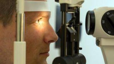 Descubren un nuevo tipo de células fotosensibles en el ojo