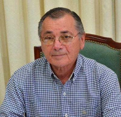 Federación comenzará las negociaciones salariales en marzo y ofrecerá un 15 por ciento
