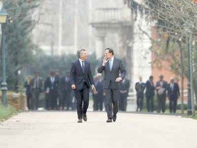 Un tema del que Macri no puede escapar