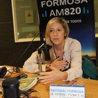 """Maglietti: """"La ley Tributaria está mal redactada y va en contra de la constitución en muchos aspectos"""""""