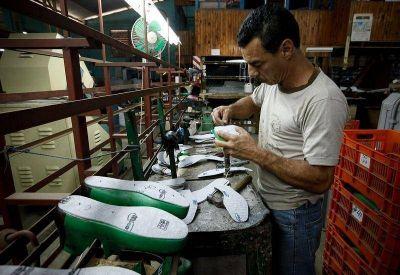 Buscan declarar la emergencia Pyme en San Martín