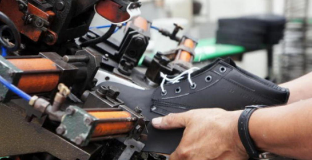 Denuncian 4 mil empleos perdidos en la industria del calzado
