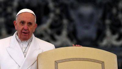 """""""Que los cristianos digan no a la doble vida, ¡basta de negocios sucios!"""""""
