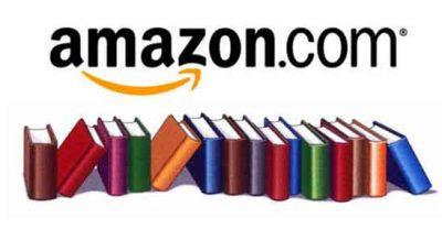 Piden que Amazon deje de vender libros sobre la negación del Holocausto
