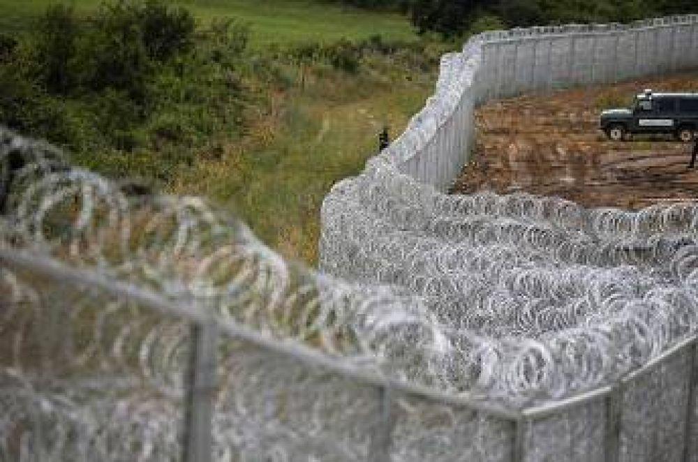 Mayoría de los búlgaros apoya prohibir la entrada a musulmanes extranjeros