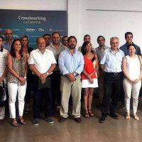 La Plata será sede regional de un nuevo programa de biotecnología provincial