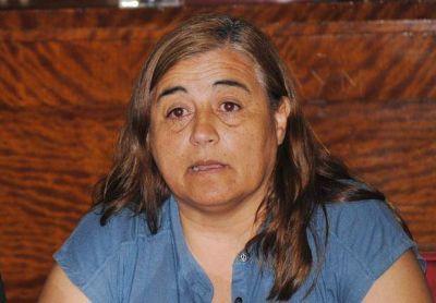 """""""El intendente debe presentarse en el Concejo a dar explicaciones"""""""