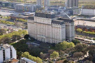Alerta por el desmantelamiento de área clave para los juicios en el Ministerio de Defensa