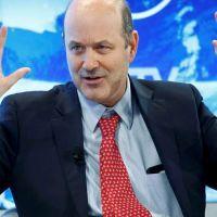La amenaza de la inflación reabre el debate por las tasas de interés