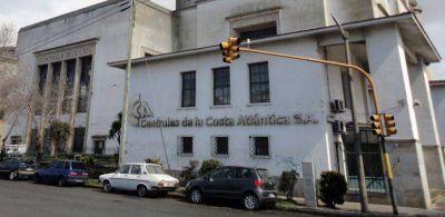 Vidal inaugurará la repotenciación de la Central 9 de Julio