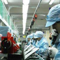 Alertan sobre el cierre de fábricas y despidos por el crecimiento de las importaciones