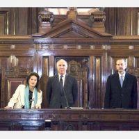 La Corte sienta una grave jurisprudencia en litigios laborales