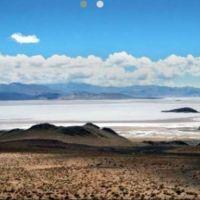 Minera canadiense desembarca en la Puna Salteña: ¿saqueo o inversión?