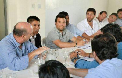 Más de $6 millones para un relleno sanitario en los Valles Calchaquíes