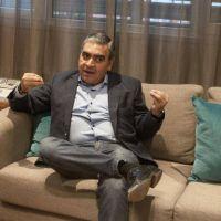 """Alfaro: """"cuando el peronismo reconoce a su líder se encolumna; en Tucumán no hay líderes"""""""