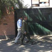 El Plan Belgrano se despega de gestiones en Corea