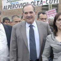 Casación revive una pesquisa penal contra Alperovich