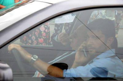 Suteba exige que Arroyo explique el destino de 110 millones de pesos