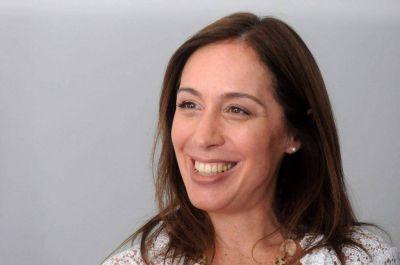 Vidal inaugura una obra que dotará de un 50% más de energía a Mar del Plata