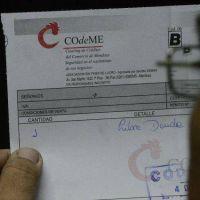 Morosos: Tres de cada diez mendocinos no pueden pagar sus deudas