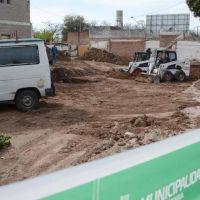 Ante el Concejo, Mestre marcará un fuerte alineamiento con Macri