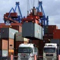 Las exportaciones de la Provincia, de mal en peor