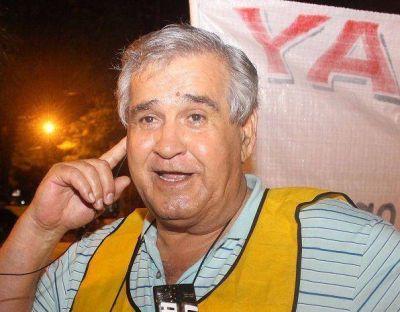 Voz Docente decreto paro provincial por 48 horas y adhirió al paro nacional para el 6 y 7 de marzo