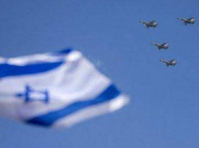 Israel bombardea Siria: ¿una nueva guerra?