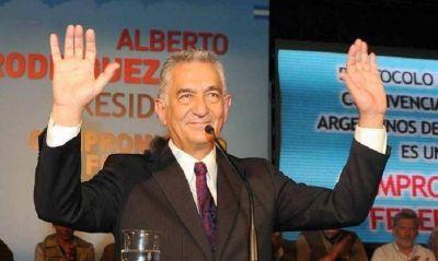 San Luis anunció que la paritaria docente será superior a la de Nación