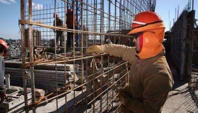 Empresas salteñas recibieron menos créditos privados que los trabajadores