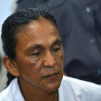 El Gobierno de Jujuy aseguró que