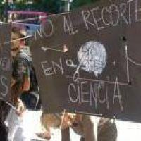 Desde Tucumán impulsan la declaración de emergencia del sistema científico argentino