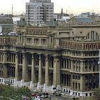La otra deuda interna: el Estado enfrenta demandas por más de $ 244.500 millones