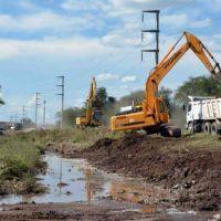 El Gobierno ayudará a las familias afectadas por el agua en La Ribera